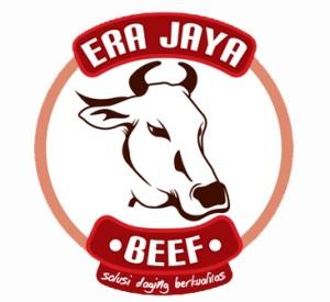 Logo EJB